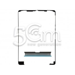 LCD Screen Tape Glue for...