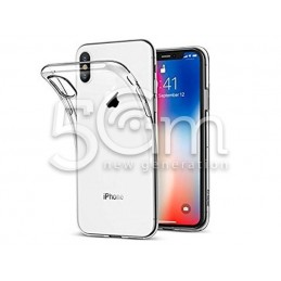 Tpu Cover Case IPhone X