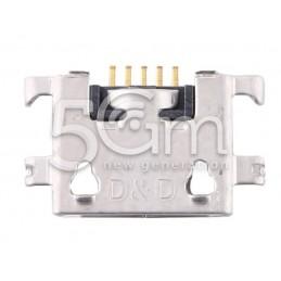 Charging connector Xiaomi...