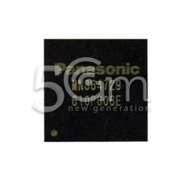 HDMI IC Panasonic MN864729...