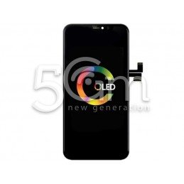 Display Touch Black iPhone...