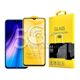 Tempered Glass 9D Xiaomi...