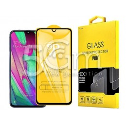 Tempered Glass 9D Samsung...