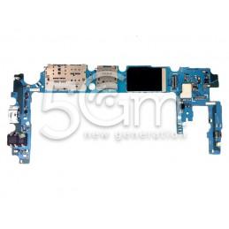 Motherboard Samsung J730