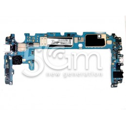 Motherboard Samsung j530