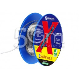 Mechanic Solder Wire XW6...
