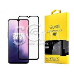 Tempered Film OnePlus 7T