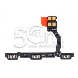 Power Flat Cable Huawei P40