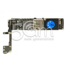 Board iPhone 6S Qualcomm...