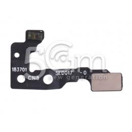 Sensor Flex Cable OnePlus 6T