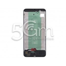 Front LCD Black Samsung...