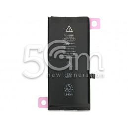Battery 3110 mAh iPhone 11