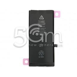 Battery 3110 mAh iPhone 11...