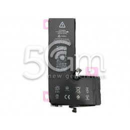 Battery 3046 mAh iPhone 11...