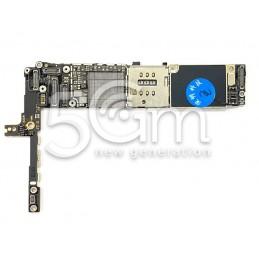 Board iPhone 6S Plus...