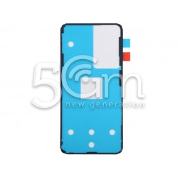Back Cover Adhesive Huawei P40