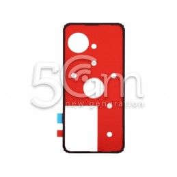 Back Cover Adhesive Huawei...