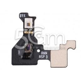 Sensor Flex Huawei P40