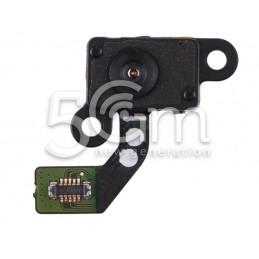 Sensor Flex Samsung SM-A51