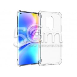 Case Transparent TPU...