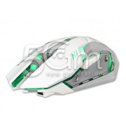 Zerodate Mouse X70 2.4GHz...