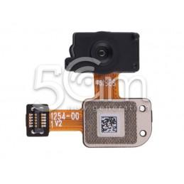 Sensor Flex Xiaomi MI 9T -...