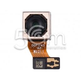 Rear Camera Xiaomi Redmi 8...