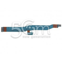 Motherboard Flex Cable...