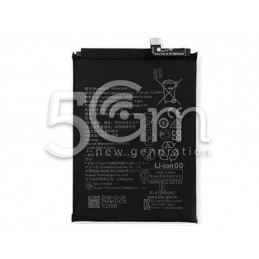 Battery HB396285ECW 3320...