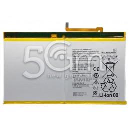 Battery HB26A510EBC 6660mAh...