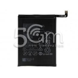 Batteria HB406689ECW 4000...