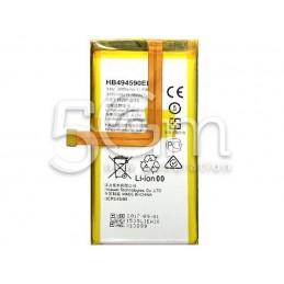 Battery HB494590EBC 3000...