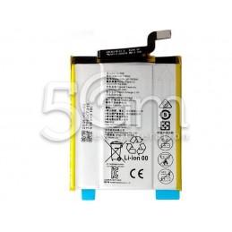 Battery HB436178EBW 2700...
