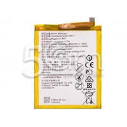 Batteria HB366481ECW 3000...