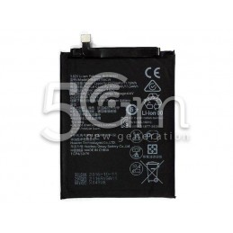 Battery HB405979ECW 2920...