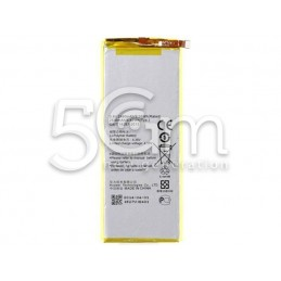 Battery HB3543B4EBW 2460...