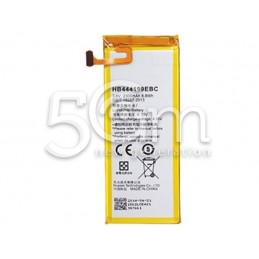 Battery HB444199EBC 2550...