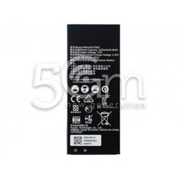 Battery HB4342A1RBC 2200...