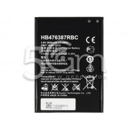 Batteria HB476387RBC Huawei...
