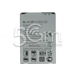 Battery BL-41ZH 19005 mAh...