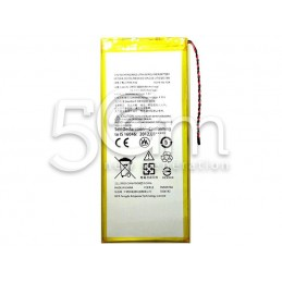 Battery SNN5970A 3000mAh...