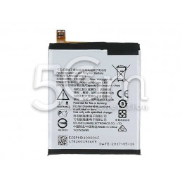 Battery EBT425868HV 2900mAh...
