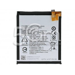 Battery HE328 3030mAh Nokia 8