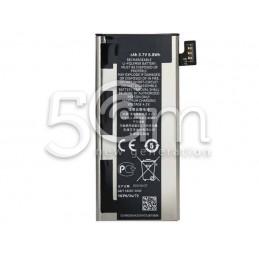 Nokia 900 LumiaBP-6EW...