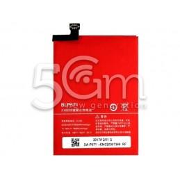 Battery BLP571 3100 mAh...