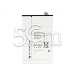 Battery EB-BT705FBE 4900...