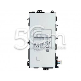 Battery SP3770E1H 4600mAh...