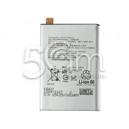 Battery LIP1621ERPC 2620...