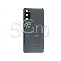Rear Cover Grey Samsung...