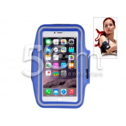 Sport Armband Case with...